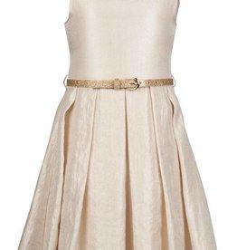 Rumbl! Royal 04673-100/Dress
