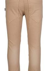 Rumbl! Royal  Pants mastic