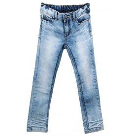I dig denim Alabama jeans blue