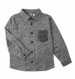 Tocoto Vintage Mod print Shirt -30%