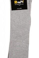 Rumbl! Royal 4695_117_knee_socks grey-silver