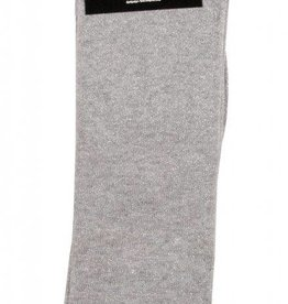 Rumbl! Royal knee_socks grey-silver