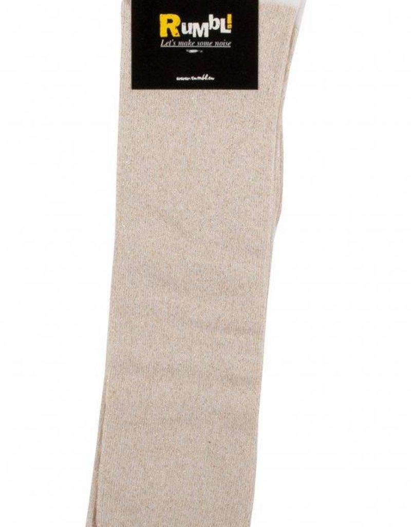 Rumbl! Royal 4695_711_knee socks grey/gold