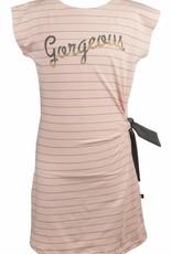 Rumbl! dress