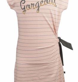 Rumbl! 4801_24_dress
