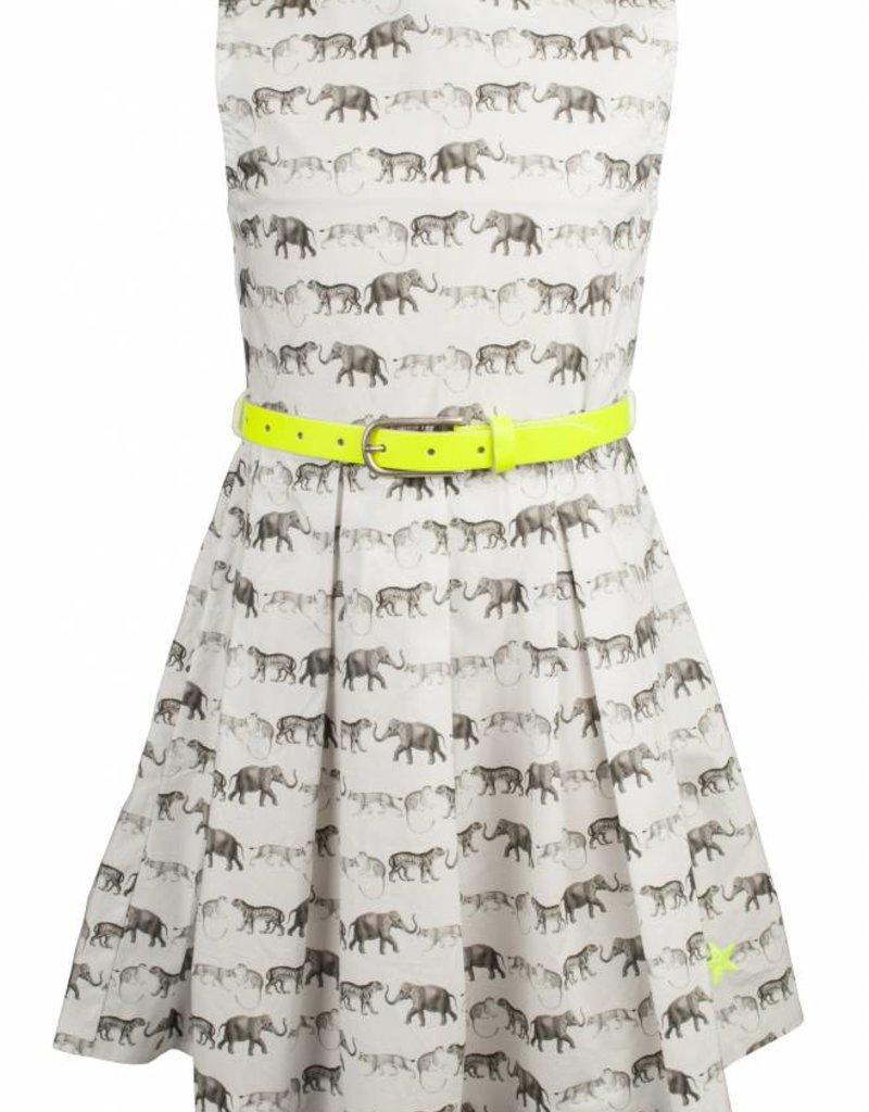 Rumbl! 4823_094_dress