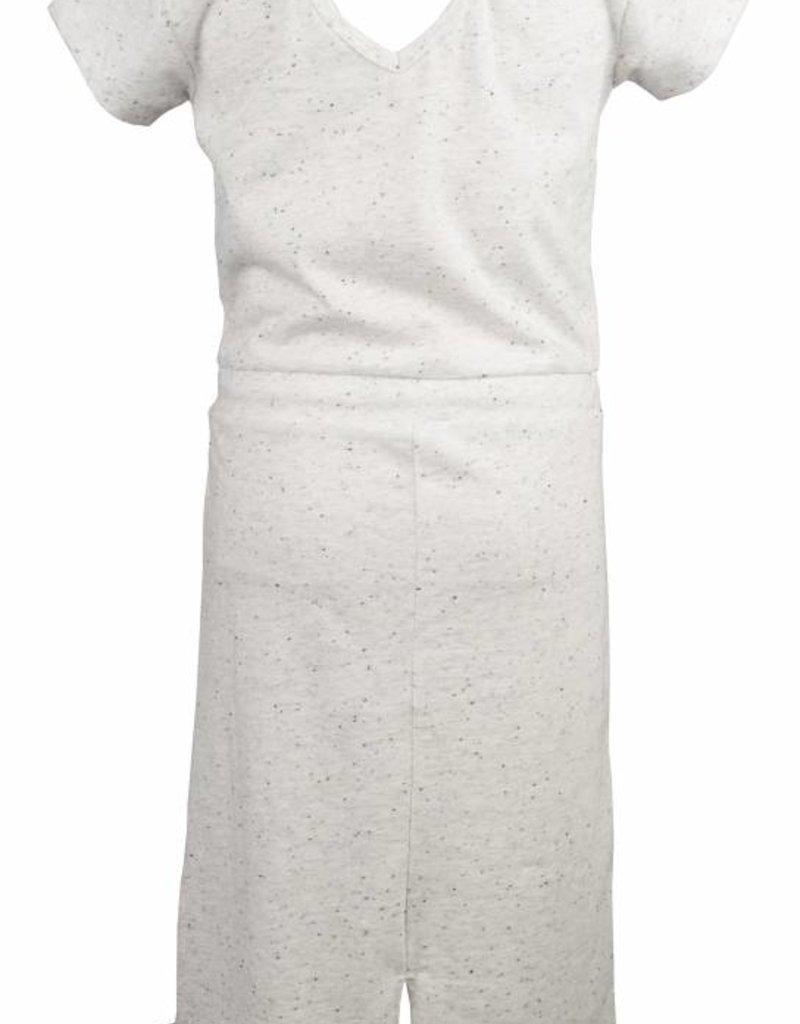 Rumbl! 4797_710_Dress