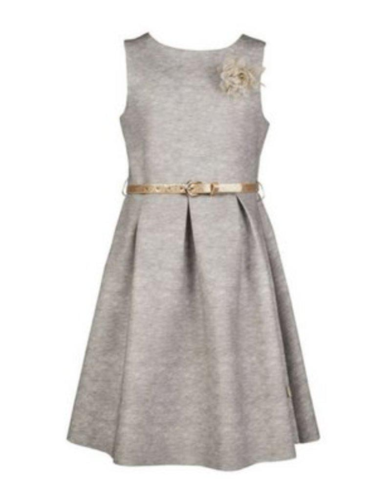 Rumbl! Royal 4666_70_Dress Gray