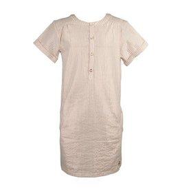 Rumbl! 4805_013_Dress