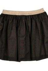 Rumbl! Skirt