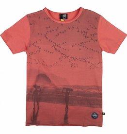 Rumbl! 4748_34 Tshirt