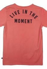 Rumbl! 4748_34 T-shirt