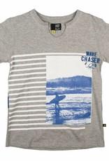 Rumbl! 4745_710 T-shirt