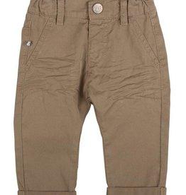 Bla bla bla 67284_14 Pants