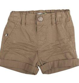 Bla bla bla 67285_14_Shorts