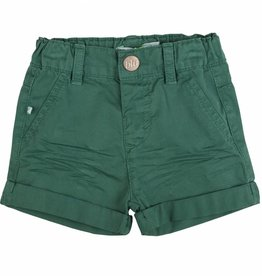 Bla bla bla 67285_67 Shorts dark green