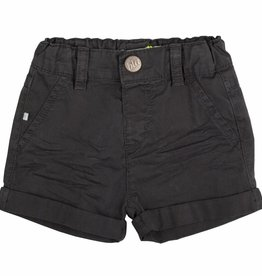 Bla bla bla 67285_72 Shorts Dark grey
