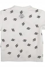 Bla bla bla 67318_09_T-shirt