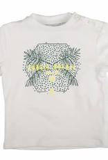 Bla bla bla 67360_0 T-shirt