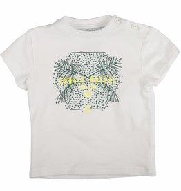 Bla bla bla 67361_0 T-shirt