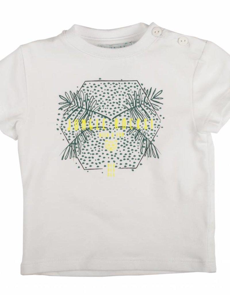Blablabla 67360_0 T-shirt