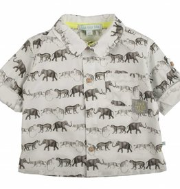 Bla bla bla Shirt