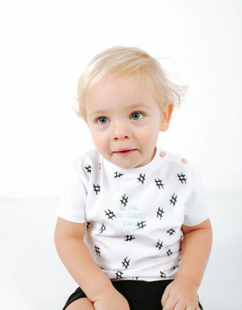 Blablabla 67318_09_T-shirt