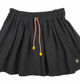 Rumbl! Skirt