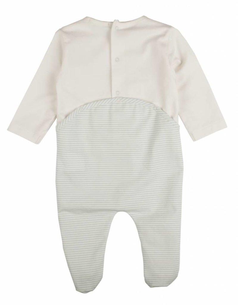 Blablabla 67204_10 Pyjama
