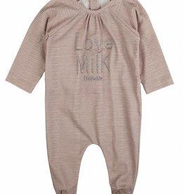 Blablabla 67225_317 Pyjama