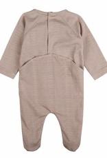 Bla bla bla 67225_317 Pyjama