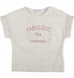 Blablabla 67236_072 T-shirt