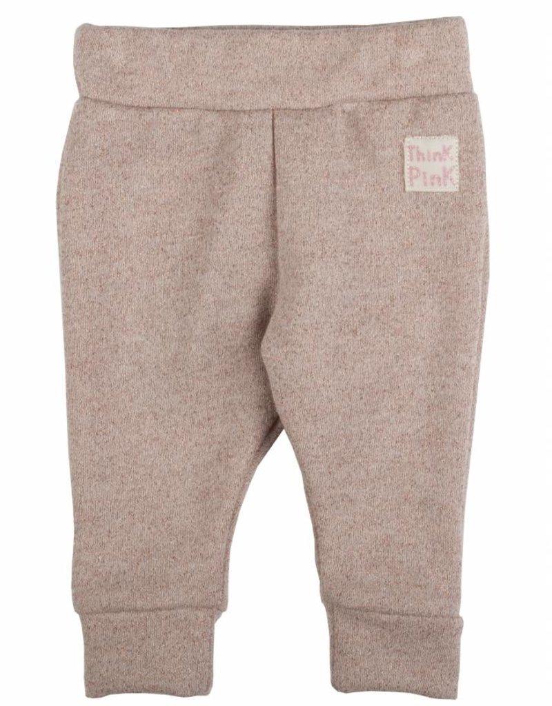 Bla bla bla 67246_31 Pants