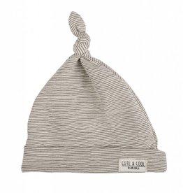 Bla bla bla 67250_712 Hat