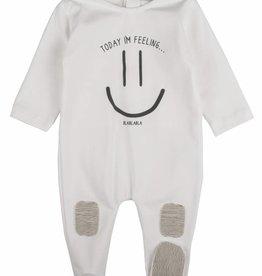Blablabla 67252_0 Pyjama