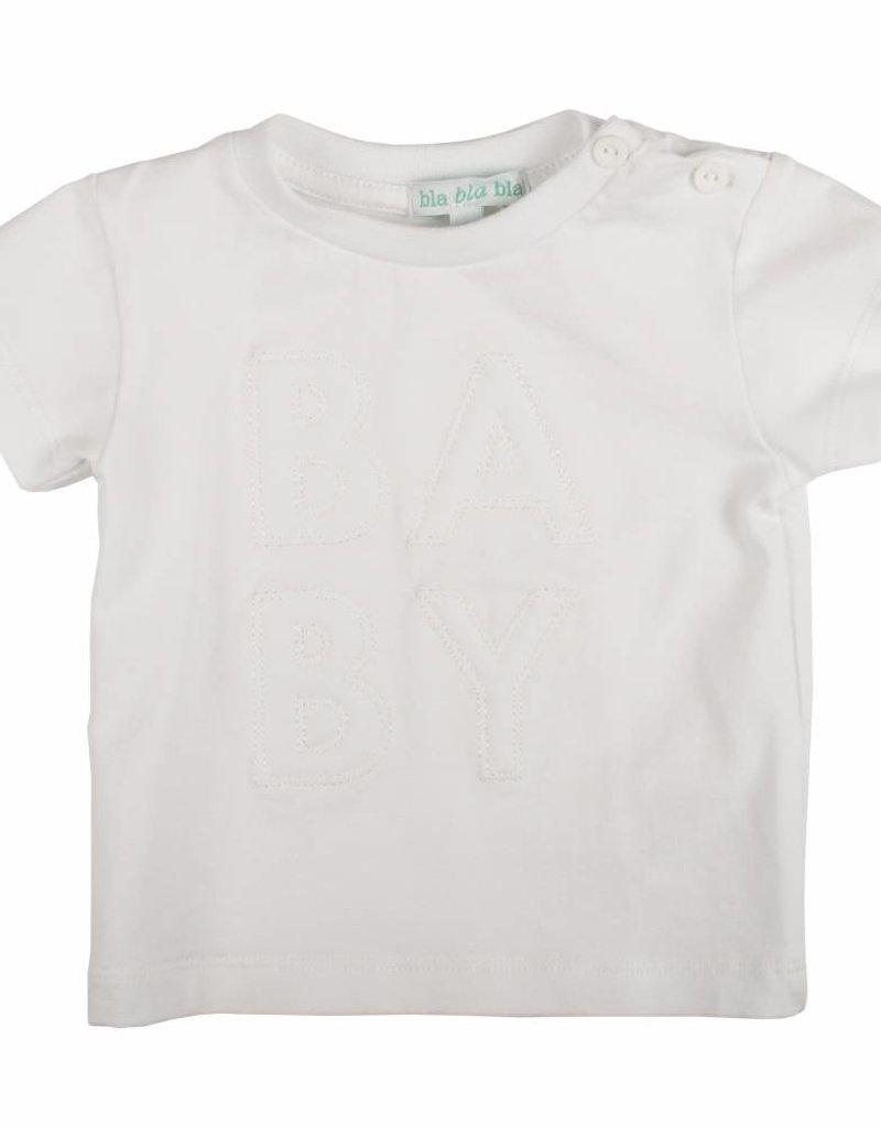 Blablabla 67261_0 T-shirt