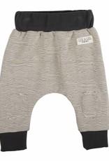 Blablabla 67269_712 Sweatpants