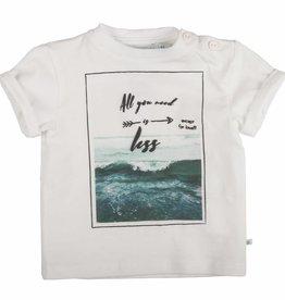 Blablabla 67317_0 T-shirt