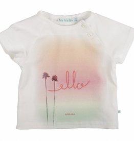 Blablabla 67337_0 T-shirt