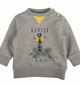 Blablabla 67365_70 Sweater