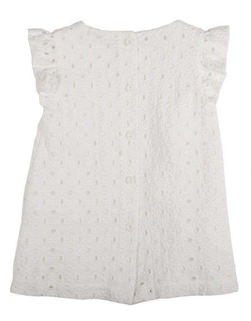 Blablabla 67229_0 Dress