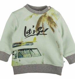 Bla bla bla Sweater