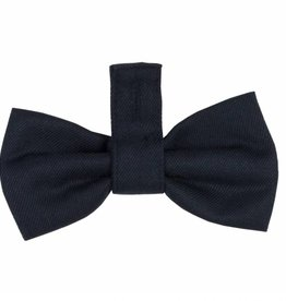 Rumbl! Royal Bow tie navy coming soon...