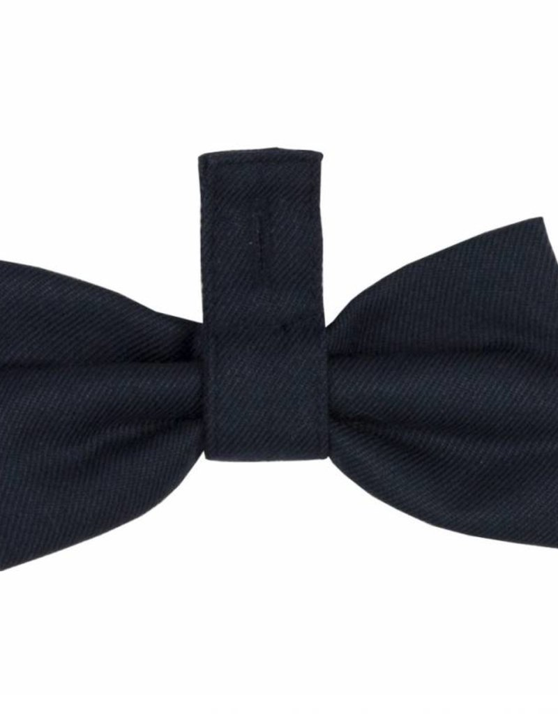 Rumbl! Royal Bow tie navy