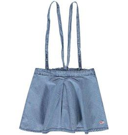 Tumble 'N Dry Skirt