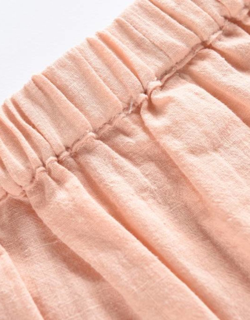 Louise Misha Shorts Nirmala Blush