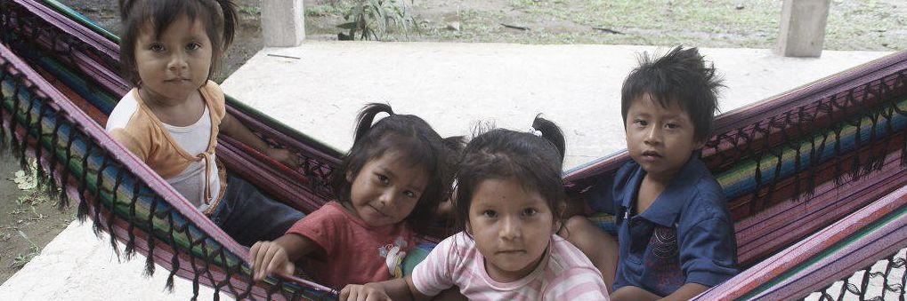 6 Reasons to buy fair trade