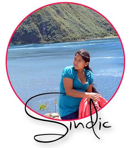 Maker Sindic