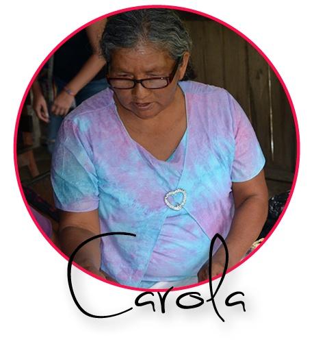 Artisan Carola