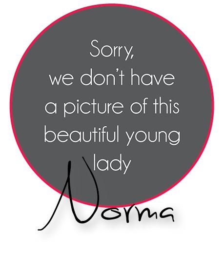 Artisan Norma